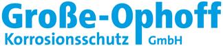 Grosse-Ophoff Logo
